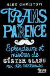 Glass French
