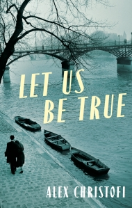 let-us-be-true-cover